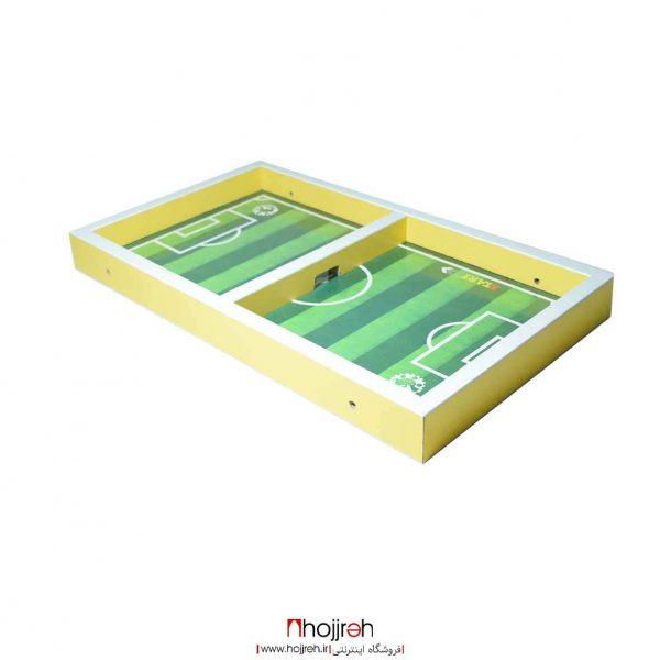 خرید بازی توپ و کش ( کشبال ) حجره