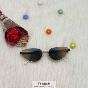 خرید عینک روز و شب ditiai حجره دیبا گالری