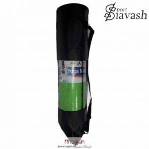 خریدمَت یوگا ایرانی حجره لوازم ورزشی سیاوش