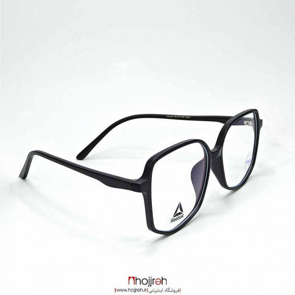 خرید عینک بلوکات – مراقبت از چشم در برابر صفحه نمایش الکترونیکی از حجره