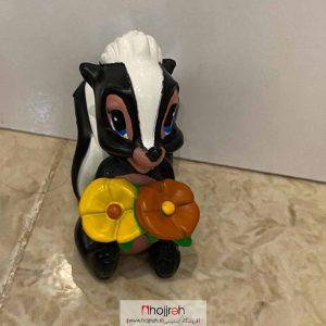 خرید فیگور بامبی ( راسو ) حجره اسباب بازی حمید