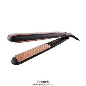 خرید حالت دهنده ویو مو پرومارون مدل RL-1118 حجره آرایشی و بهداشتی آرانو