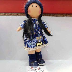 خرید عروسک روسی حجره اسباب بازی حمید
