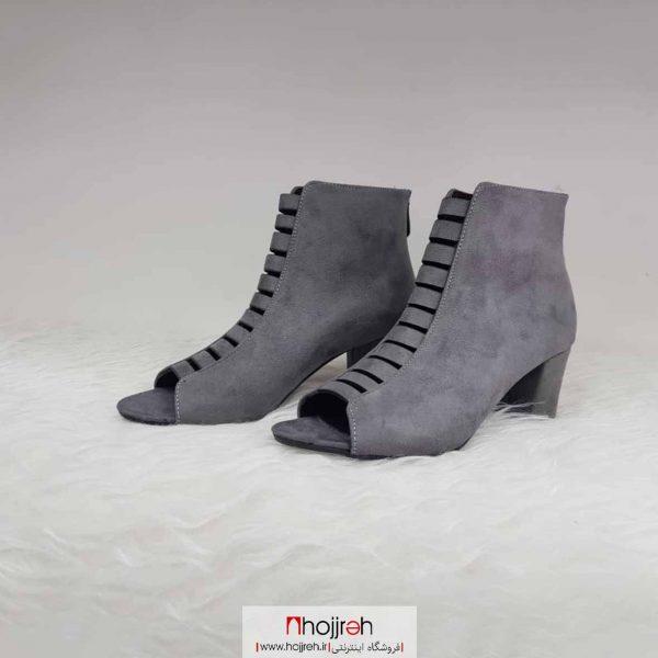 خرید کفش تابستانه شیک از حجره مهدیسا