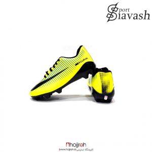 خرید کفش فوتبال استوک دار نایک مرکوریال (Nike Mercurial) حجره لوازم ورزشی سیاوش