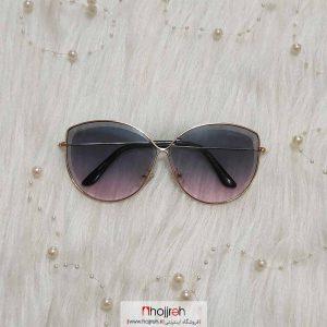 خرید عینک دخترانه UV400 حجره دیبا گالری