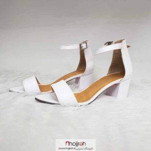 خرید کفش تک بند تابستانی از حجره مهدیسا