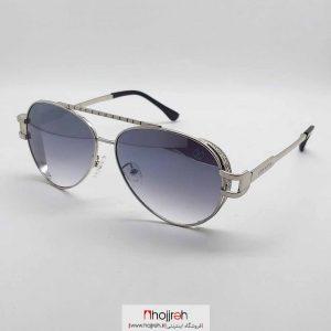 خرید عینک ال وی ساخت ایتالیا از حجره