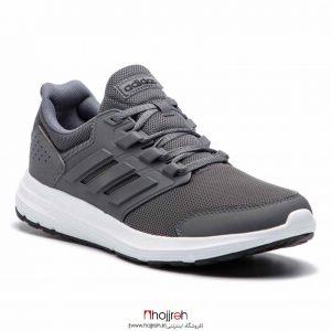 خرید کفش adidas galaxy 4 اورجینال از حجره