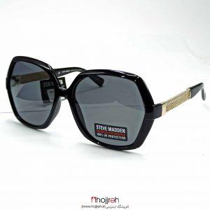 خرید عینک استیو مادن ساخت چین از حجره