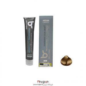 خرید رنگ موی سلتون CELLTONE ، شماره 6/۳ بلوند طلایی تیره حجره آرانو