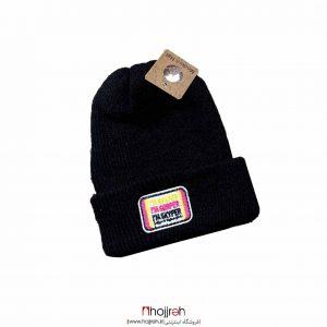 خرید کلاه دخترانه I'M SKYPER از حجره