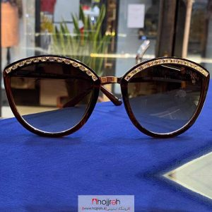 خرید عینک آفتابی uv400 حجره گارنت کالکشن