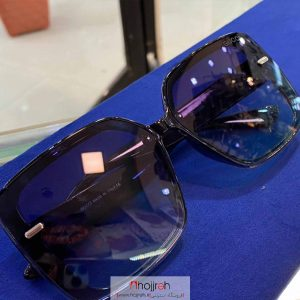 خرید عینک آفتابی uv400 طرح گوچی حجره گارنت کالکشن